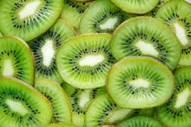 The Benefits of Eating of KIWI